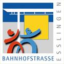 initiative_bahnhofstrasse