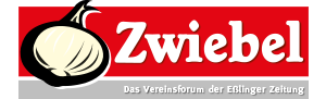 Logo Esslinger Zwiebel