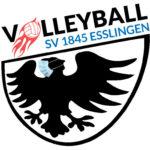 SV Volleyballer starten wieder mit dem Training