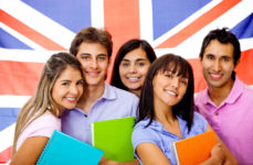 Englisch Book Club- Onlinekurs