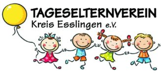 Neuer Qualikurs ab 19.09.2020 in Esslingen
