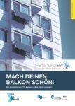 Steckerfertige PV-Module – Energiewende vom Balkon