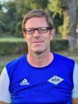 TSV RSK verlängert vorzeitig mit Trainer Biedemann