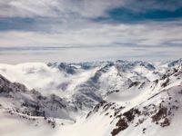 RSK Skiabteilung sagt restliche Wintertermine ab