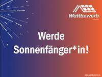 """""""Wattbewerb"""" startet und Esslingen ist dabei!"""