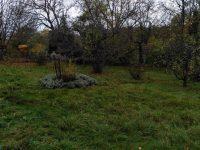 Sachspendenaufruf Gartenprojekt