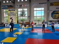 Sportlerehrung beim KSV Esslingen.