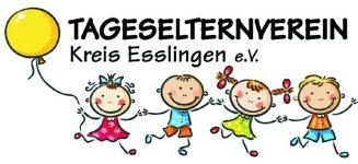 Tageselternverein Esslingen stellt sich vor!