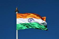 Indische Wochen – fünf Jahre Städtepartnerschaft