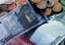 Privatinsolvenz – keine Schulden in drei Jahren