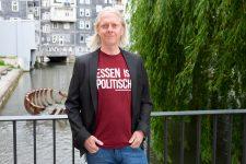 BA Zollberg fragt die  OB-Kandidaten…