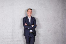 BA Zollberg fragt die OB-Kandidaten
