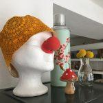 Nachhaltiges Ladenprojekt + ReparaturCafé