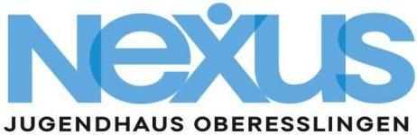 Jugendhaus Nexus: Ferienprogramm und Sommerpause