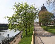 Pliensauturm – bringt die Altstadt an den Fluss