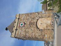 Den Pliensauturm entdecken – am Denkmaltag