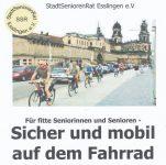 Sprechstunde und E-Bike-Training